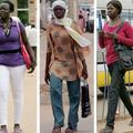 Soudan : dix femmes menacées de coups de fouet pour avoir porté des pantalons
