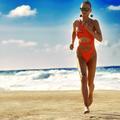 Forme, beauté, santé : tous les bienfaits de l'Océan