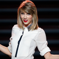 Un milliard de vues sur YouTube, le nouveau record de Taylor Swift