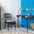 Déco : 20 meubles d'appoint pour twister un appartement