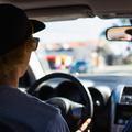 Comment sensibiliser ses enfants aux dangers de la route