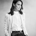 Alessandra Facchinetti, l'éloge de la féminité