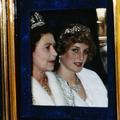 Les surprenantes révélations de la reine Elizabeth II sur Lady Diana