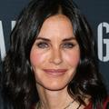 "Courteney Cox : les regrets de la star de ""Friends"" sur le botox"