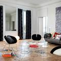 Comment réduire les nuisances sonores en appartement ?