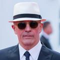 Jacques Audiard, le chef de bande