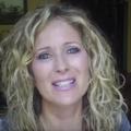Melissa, la youtubeuse sexagénaire qui cartonne