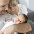 Des primes à la natalité pour encourager les couples à avoir des enfants au Quebec ?