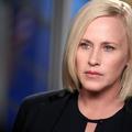 """Patricia Arquette : """" J'ai défié la norme en refusant de perdre mes kilos de grossesse"""""""
