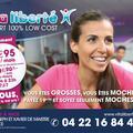 """""""Payez 19,90€ et soyez juste moches"""": le slogan sexiste qui passe mal"""