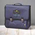 Cartables et sacs à dos : l'heure de la rentrée a sonné!