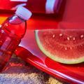 Soda trendy, jus 100 % fruits et açaï d'Amazonie: les nouvelles boissons fraîches de l'été