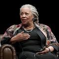 Décès de Toni Morrison, la mémoire dans la peau