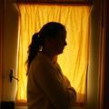 En France, le viol est trop souvent minimisé par la justice