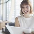 Dix conférences TED pour booster votre carrière