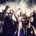 L'excès d'alcool chez les jeunes filles, la nouvelle crise d'adolescence