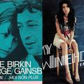 Ces albums mythiques qui ont immortalisé des histoires d'amour