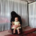 """Afghanistan : la vie des femmes emprisonnées pour """"crimes moraux"""""""