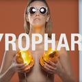 #AuNomDesSeins!, le clip humoristique pour le dépistage du cancer du sein