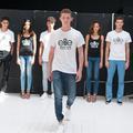 Dans les coulisses du concours Elite Model Look
