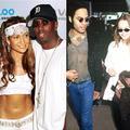Ces couples d'ex célèbres qui pourraient bien se reformer