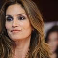 Cindy Crawford s'explique sur la photo d'elle au naturel qui a fait le tour du web