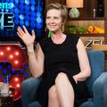 "Cynthia Nixon de ""Sex and the City"" prochaine gouverneure de New York ?"