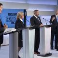 Le voile intégral divise le Canada avant les législatives