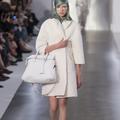Fashion Week de Paris: Maison Margiela fait défiler de grandes bourgeoises décadentes