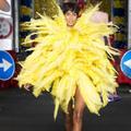 Fashion Week : que faut-il retenir de la semaine de la mode de Milan ?