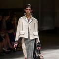 Fashion Week : Prada révise ses classiques à Milan