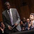 """Le film sur """"l'homme qui répare les femmes"""" finalement autorisé en RDC"""