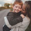Le nom du père : une norme qui recule