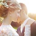 Spécial mariage : Être la plus belle
