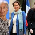 En politique, les Français font plus confiance aux femmes