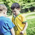 Deux nounous organisaient des combats d'enfants dans une crèche