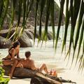 Se marier aux Seychelles, le charme absolu