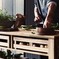 Paris Design Week : Ikea présente sa nouvelle collection