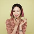 Les Coréennes, nouveaux modèles de beauté