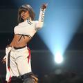 Cinq bonnes raisons d'applaudir le come-back de Janet Jackson
