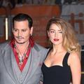 Par jalousie, Amber Heard force Johnny Depp à vendre son yacht