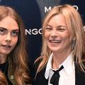 Transformation de Kate Moss: l'avis des experts