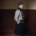 La collection Chanel automne-hiver 2015-2016 se dévoile en vidéo