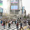 """Pour échapper à la solitude, de plus en plus de Japonais louent des """"amis"""""""