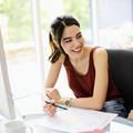 Le sarcasme au bureau peut améliorer la créativité