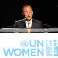 Une femme prendra-t-elle la tête de l'ONU ?