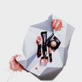 Make-up : 5 idées pour faire swinguer l'éclat