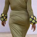 Les mannequins XXL banalisent-ils l'obésité ?