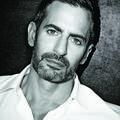 """Marc Jacobs: """"Mon travail va devenir plus sophistiqué"""""""