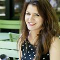 Marlène Schiappa, la lobbyiste des mères qui travaillent